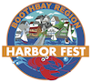 Boothbay Harbor HarborFest